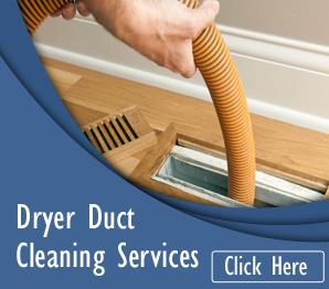 Blog | Air Duct Cleaning Manhattan Beach, CA